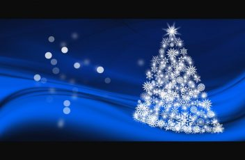 christmas-card-567570_960_720