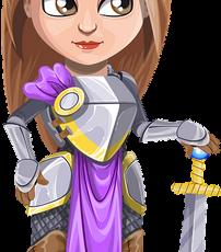 knight-1598250_960_720